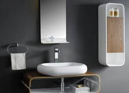 Storage Cabinet For Bathroom by Simple Bathroom Cabinets For Small Bathrooms 25 Counter Storage