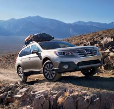 rally subaru outback 5 great used cars for college graduates carfax blog