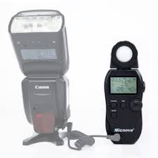 polaris incident light meter flash meter polaris camera light camera lighting equipment online