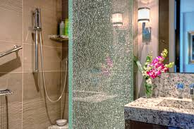 bathroom designs chicago interior design by debora lyn interior design towers
