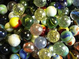 glass sphere colour glass balls dia 25 mm glass