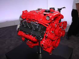 Nissan Altima V8 - diesel nissan titan cummins 5 0l v8 turbo diesel engine photo