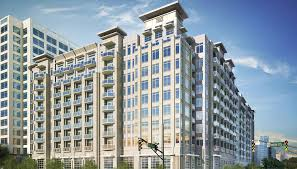 midtown atlanta apartments trace welcome