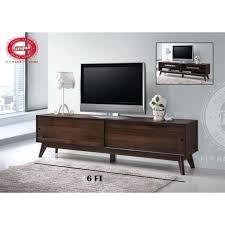ikea sofa table ikea tv table stand medium size of smashing table stand console