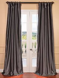 Buy Discount Curtains 32 Best Blackout Curtains Images On Pinterest Curtain Panels