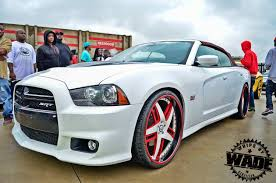 dodge charger convertible whipsbywade com convertible srt8 dodge charger on 24