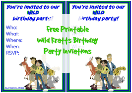 printable birthday invitations printable birthday invitations