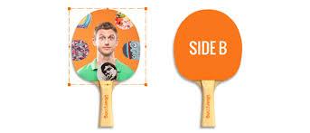 custom table tennis racket custom ping pong paddle editor by uberpong blog uberpong