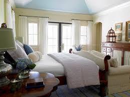 Fine Country Master Bedroom Ideas Designs Countrymaster E And - Country master bedroom ideas