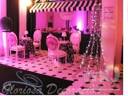 quinceanera ideas themed quinceanera ideas larissa 15 birthday party