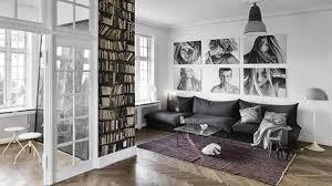 que mettre au dessus d un canapé que mettre au dessus d un canap 100 images au dessus du canapé