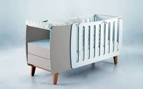 designer baby furniture by micuna u2013 style and comfort are