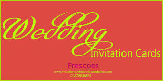 South Indian Wedding Invitation Cards Designs Frescoes Specialty Packaging Boxes In India