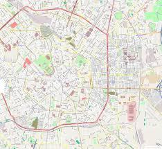 Milan Metro Map by Historical City Map Milan U2022 Mapsof Net