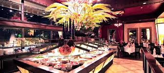ta de brazil steakhouse