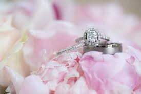 wedding rings dimend scaasi antique rings chicago engagement