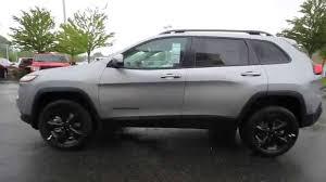 beige jeep cherokee 2015 jeep cherokee latitude billet silver metallic clearcoat