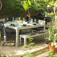Potting Bench Ikea 17 Best Outdoor Inspiration Images On Pinterest Ikea Outdoor