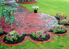 Garden Improvement Ideas Backyard Flower Garden Ideas Home Improvement Ideas