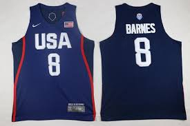 Harrison Barnes Shirt Cheap Olympics Usa Basketball Jerseys Replica Olympics Usa