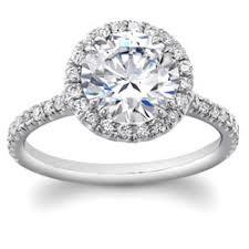 engagement rings houston diamond rings archives houston diamond engagement rings pre