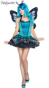 butterfly costume blue butterfly costume swallowtail butterfly costume
