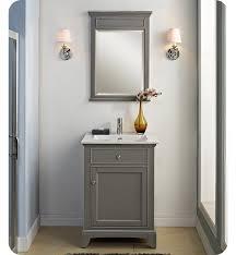 fairmont designs bathroom vanities fairmont designs 1504 v24 smithfield 24 modern bathroom vanity in