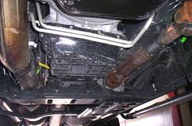 2005 dodge ram transmission pml pan for chrysler dodge 45rfe 545rfe 65rfe 66rfe 68rfe