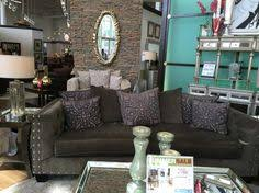 Rooms To Go Sofas by Shop For A Cindy Crawford Home Sidney Road Gray Sofa At Rooms To