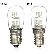 led candelabra light bulbs candelabra light bulbs 4 led light bulb base candelabra candle light