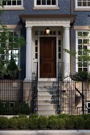 Exterior Doors Columbus Ohio 13 Best Brownstone Exteriors Images On Pinterest Corridor