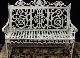 popular unique outdoor benches tags cast iron outdoor bench