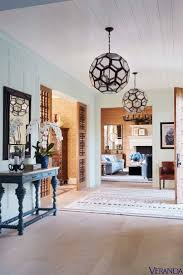 312 best fabulous foyers images on pinterest entryway decor