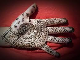 tattoo hand design henna tattoo wallpapers hd desktop backgrounds page 28