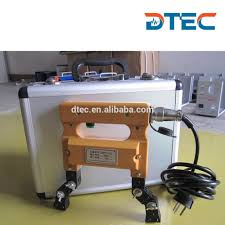 ndt probe ndt probe suppliers and manufacturers at alibaba com