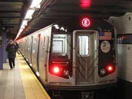 tips and tricks for riding the nyc subway interexchange
