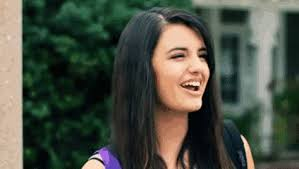 Rebecca Black Memes - the 10 best rebecca black gifs from gifguide and funny or die