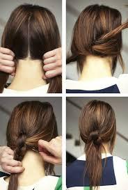 Frisuren Lange Haare Klassisch by 101 Besten Haare Bilder Auf Haarknoten Kosmetik Und