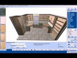 home design cad software cabinet cad software t35 about remodel modern home design your own