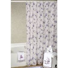 best 25 lavender shower curtain ideas on pinterest purple kids