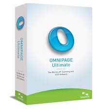 40 popular office tools software