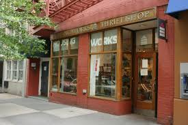 10 upper east side vintage and consignment shops