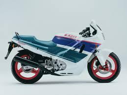 honda cbr 6oo honda motorbikespecs net motorcycle specification database