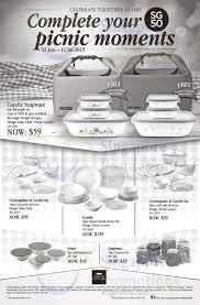 Corelle Clearance World Kitchen Corelle Corningware Pyrex U0026 More Offers 11 Jun