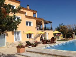 Haus Kaufen Haus Kaufen In Spanien Costa Azahar Calig Nähe Peniscola