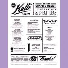 27 best resumes images on pinterest creative resume design
