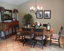 Cozy Dining Room by Family Dining Room
