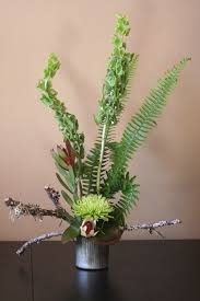 denver florist fall centerpieces send fall flowers denver florist 80206 calla