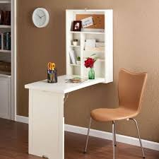 Hide Away Computer Desk 20 Hideaway Desk Ideas To Save Your Space Shelterness