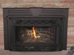 lennox gas fireplace parts part 26 lennox gas fireplaces